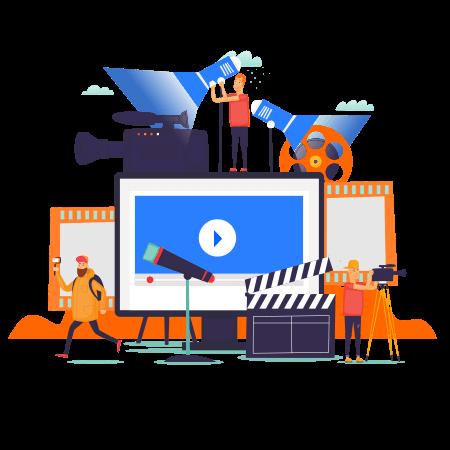 youtube marketing service India