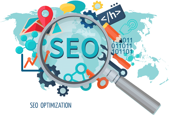 Affordable seo service India
